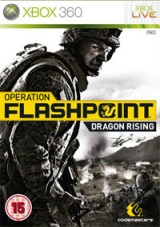 Operation Flashpoint: Red River Video Review
