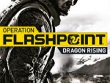 Operation Flashpoint: Red River VideoReview