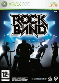 Rock Band Track Packs and Export codes – A Buyer's Guide
