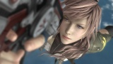 RETROspective REviews: Final Fantasy XIII – A Flawed Classic