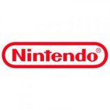 3DS Price Cut :( ….. Early adopters get 20 free games :)