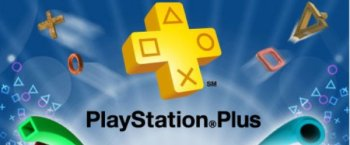PlayStation Plus: 3 Months Free