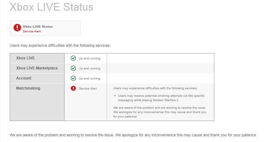 matchmaking service Alert hjelp snapchat oppkobling nettsted