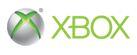 Xbox – E3 2011 RoundUp