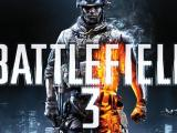 The Third Great War has begun: Battlefield 3 and Modern Warfare 3 go head-to-head this fall