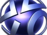 Playstation store and all services up 'by the end of themonth'