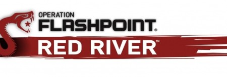 Operation Flashpoint: Red River - More of the same? Not exactly...