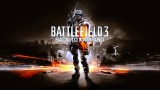 Another Battlefield 3 update from E3