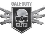 Call of Duty:Elite- Beta testing and features from E3 Press release