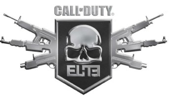 Call of Duty: Elite logo