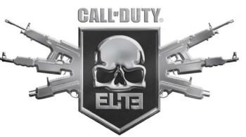 Call of Duty: Elite logo