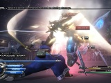 Final Fantasy XIII-2 New Trailer at E3