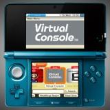 3DS – Firmware Update brings newgoodies