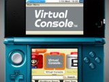 3DS – Firmware Update brings new goodies