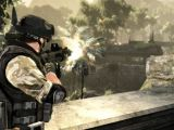 Review – SOCOM: Special Forces
