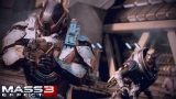 Mass Effect 2: Power-Play your way toME3
