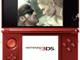 Snake Eater Delayed, but from when no oneknows…..