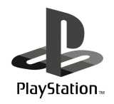 PS4 Scheduled for2012