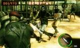 Resident Evil: The Mercenaries 3D –Review