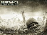RETROspective REview: Resistance: Fall of Man – It's not futile, it's just bloody hard