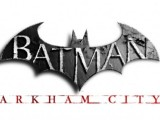 Most Wanted: Batman Arkham City