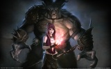 RETROspective REview: Dragon Age: Origins – yes there is life afterOblivion