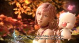 Final Fantasy XIII-2 Preview: Xbox 360 Demo Impressions