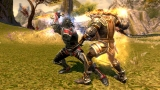 Kingdoms of Amalur: Reckoning ~ Quick Demo Impressions
