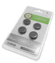 ORB Thumb Grips (for Xbox 360) packshot