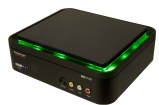 Setting up the Hauppauge HD PVR with Total Media Extreme 2