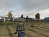 DayZ – Photos of Survival