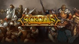 Scrolls – The difficult second game fromMojang