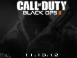 COD Black Ops 2 Releases in a few days: 13th November2012