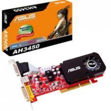 ASUS AH3450/HTP/256M
